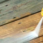 wood-deck-pressure-washing-jupiter-fl-1170x500-dreamstime_m_21491429