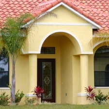 stucco-pressure-cleaning-jupiter-fl-400x300-dreamstime_m_6562413