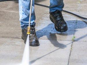 Jupiter   Driveway Cleaning Service   (561) 818-7032 Pressure Washing