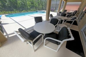 Jupiter FL   Deck and Patio Cleaning Services   (561) 818-7032