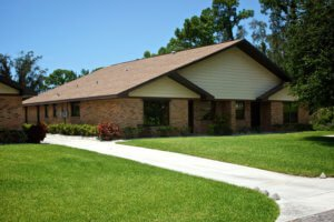 Jupiter House Pressure Washing Service | Call Us (561) 818-7032