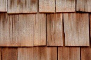 wood-siding-pressure-washing-jupiter-fl-dreamstime_s_71886448
