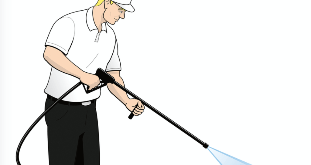 Dino's Driveway Pressure Cleaning in (Jupiter, FL) | Call 561-818-7032