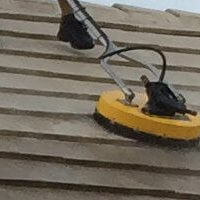 Pressure Washing Services In Jupiter | (561) 818-7032 Roof Cleaning